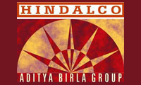 Aditya Birala Group